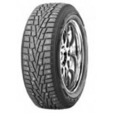 Roadstone Winspike 195/70R14 91T