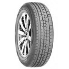 Roadstone Winguard Snow G 185/60R16 86H