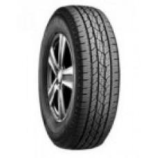 Roadstone Roadian HTX RH5 275/65R18 116T