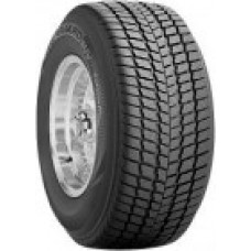 Roadstone Win-SUV 255/50R19 107V