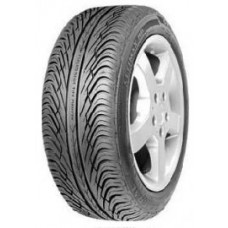 General Altimax UHP 205/55R16 91W