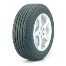 Bridgestone Insignia SE200 215/60R17 95T