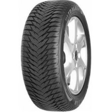 Goodyear Ultra grip 8 205/55R16 91T