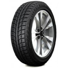Bridgestone Blizzak WS70 195/55R16 91T
