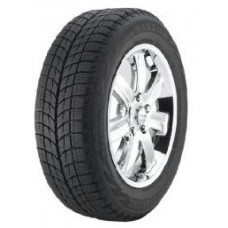 Bridgestone Blizzak WS60 145/65R15 72R