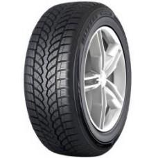 Bridgestone Blizzak LM80 245/70R16 107T