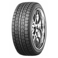 Roadstone Winguard ice 215/45R17 87Q
