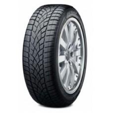 Dunlop SP Ice Sport 225/65R17 102T