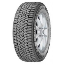 Michelin Latitude X-Ice North 2 285/50R20 116T