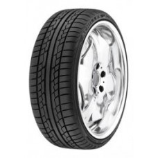 Achilles Winter 101 215/45R17 91V