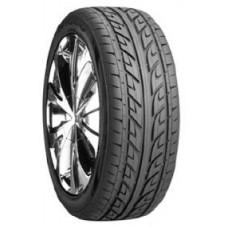 Roadstone N1000 245/45R18 100Y
