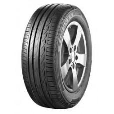 Bridgestone Turanza T001 205/50R17 89V