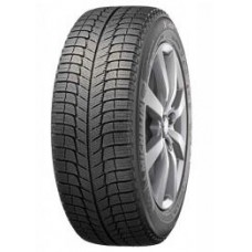 Michelin X-ICE XI3 205/70R15 96T