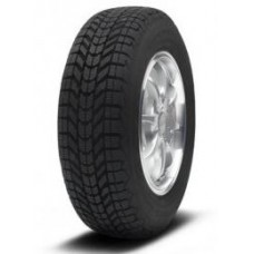 Firestone Winterforce LT 235/80R17 120/116R