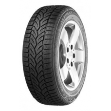 General Altimax winter+ 185/60R14 82T