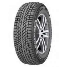 Michelin Latitude Alpin LA2 265/40R21 105V