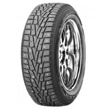 Roadstone Winspike 205/65R16C 109/107R
