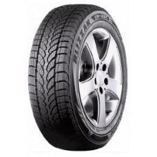 Bridgestone LM32C 205/65R16C 103/101T