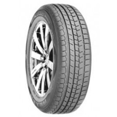 Roadstone Winguard Snow G 195/65R15 91T