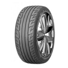 Roadstone N9000 235/45R17 97W