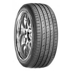 Roadstone NFERA SU1 215/35R18 84Y