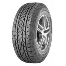 Continental Cross Contact LX2 255/60R17 106H