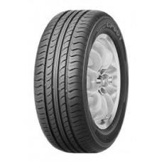 Roadstone CP661 205/50R17 89V