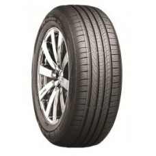 Roadstone NBLUE ECO 205/55R16 94V