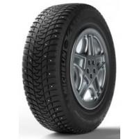 Michelin X-Ice North 3 225/55R16 99T