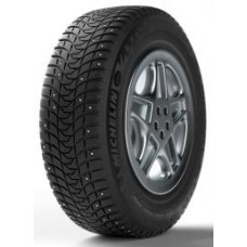 Michelin X-Ice North 3 225/50R18 99T