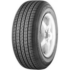 Continental 4x4 Contact 265/50R19 110H
