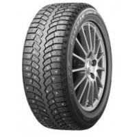 Bridgestone Blizzak Spike 01 225/50R17 98T