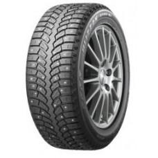 Bridgestone Blizzak Spike 01 235/70R16 106T