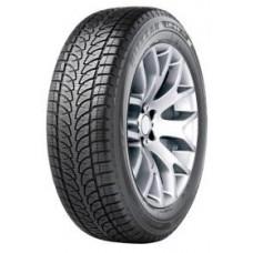 Bridgestone Blizzak LM80 Evo 205/70R15 96T