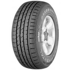 Continental Cross Contact LX 255/70R16 111T
