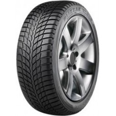 Bridgestone Blizzak LM32S 235/40R18 95V