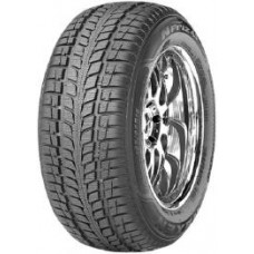 Roadstone N Priz 4 Seasons 205/55R16 91H