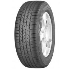 Continental Cross Contact Winter 255/55R19 111V