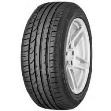 Continental Premium Contact 2 205/55R16 91V