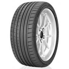 Continental Sport Contact 2 255/40R17 94W