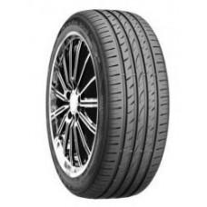 Roadstone NFERA SU4 215/60R16 99V