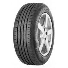 Continental Eco Contact 5 195/55R20 95H
