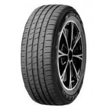 Roadstone NFERA RU1 275/35R20 102Y