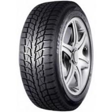 Bridgestone Blizzak Nordic 185/70R14 88R