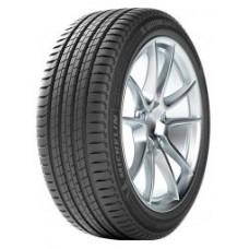 Michelin Latitude Sport 3 265/40R21 101Y