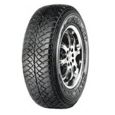 Sime Tyres Alpina AT 205/80R16 100T