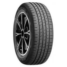 Roadstone NFera RU5 265/45R20 108V