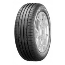 Dunlop Sport Blu Response 215/55R16 97H