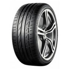 Bridgestone Potenza S001 275/35R20 102Y