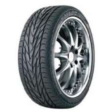 General Exclaim UHP 255/35R18 94W